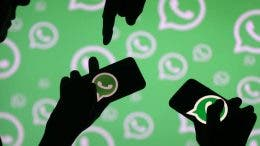 whatsapp grupos silenciados