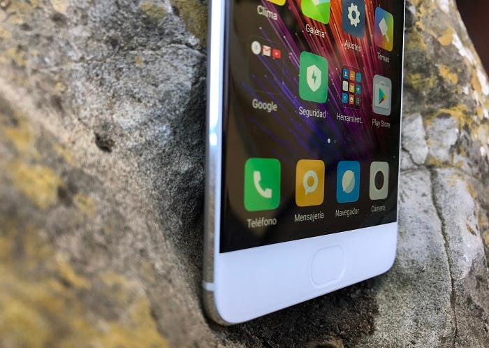 ¿Se puede instalar MIUI en un móvil que no sea Xiaomi?