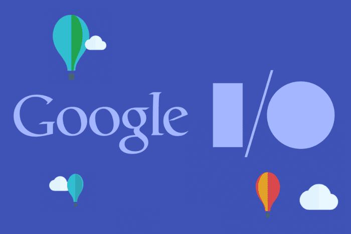 Google nos deja la primera pista sobre el nombre de Android P