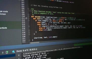 Quiero programar en Android, ¿qué puedo hacer?