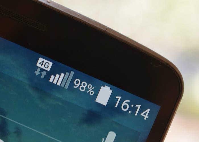 Cómo cambiar de red móvil en Android de forma sencilla