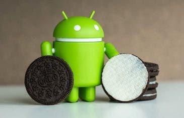 Cinco cosas que nos gustaría ver en la próxima versión de Android
