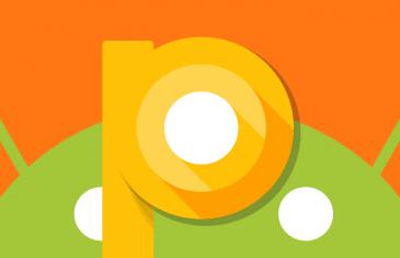 ¿Qué móvil debo comprar en 2018 si quiero tener Android P y muchas actualizaciones?
