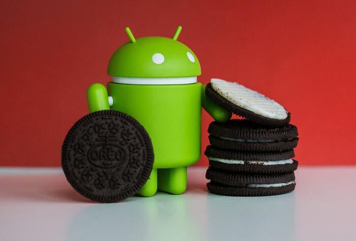 Android 8.0 Oreo no acaba de despegar y Marshmallow es la versión más utilizada en 2018