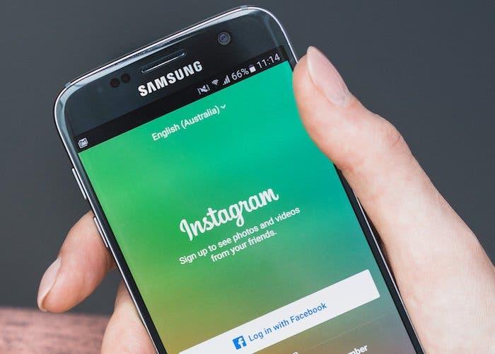 Cómo saber si me han bloqueado en Instagram