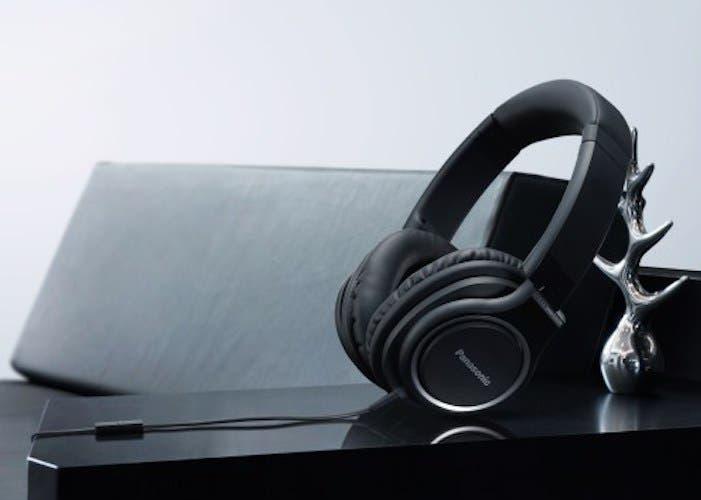 auriculares para regalar