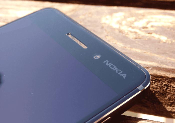 Estos serán los teléfonos Nokia que veremos en 2018