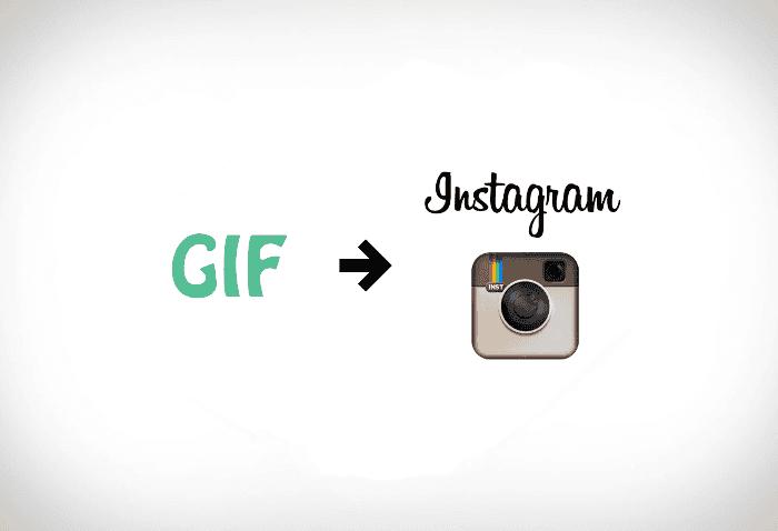 Después de Twitter y WhatsApp, GHIPY se alía con Instagram