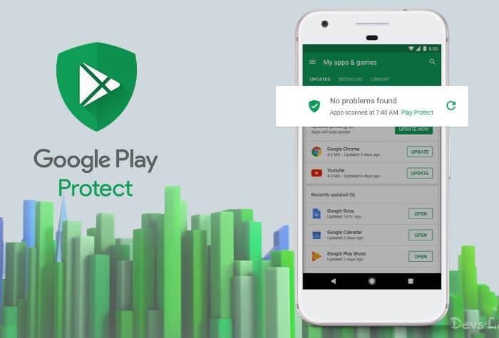 ¿Es seguro descargar una aplicación de Google Play? ¡Google nos da la respuesta!
