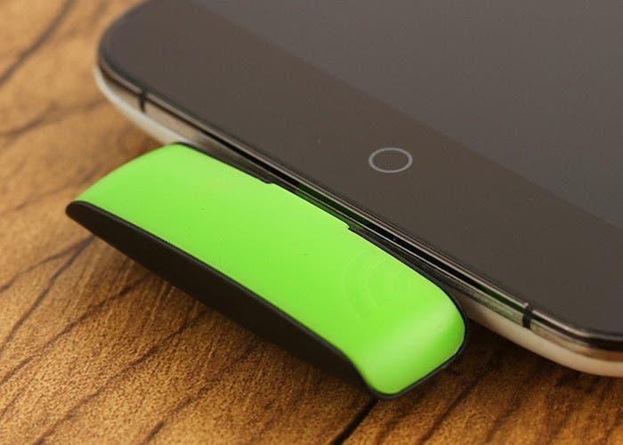 Cómo convertir tu smartphone en un mando a distancia fácilmente