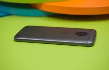 6 móviles por menos de 100 euros para regalar el día de los reyes magos