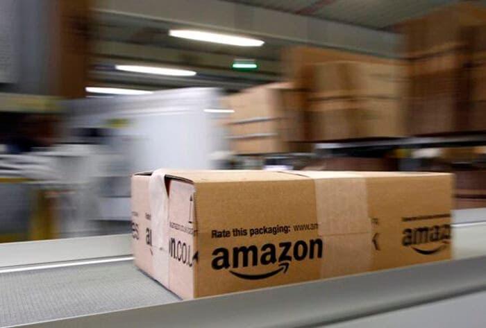 Ofertas del día de Amazon: los mejores móviles en oferta gracias a las rebajas de enero
