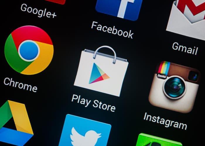 Cinco trucos del Play Store que probablemente no conocías