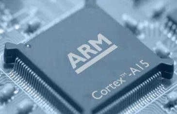 Cómo ver el uso de la CPU y la RAM en Android fácilmente