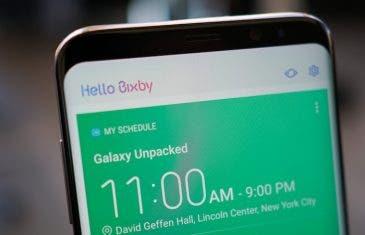 Samsung Galaxy S9 y S9+, ¿qué esperamos de ellos?