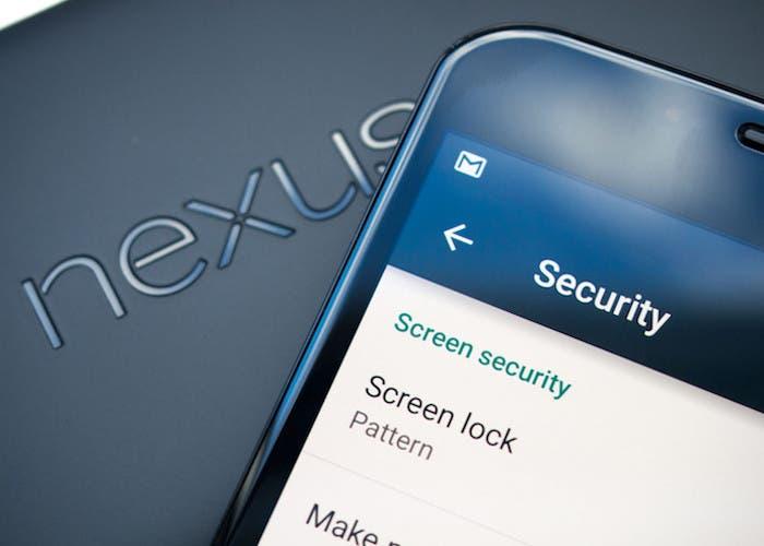 Cinco trucos para mejorar la seguridad en Android