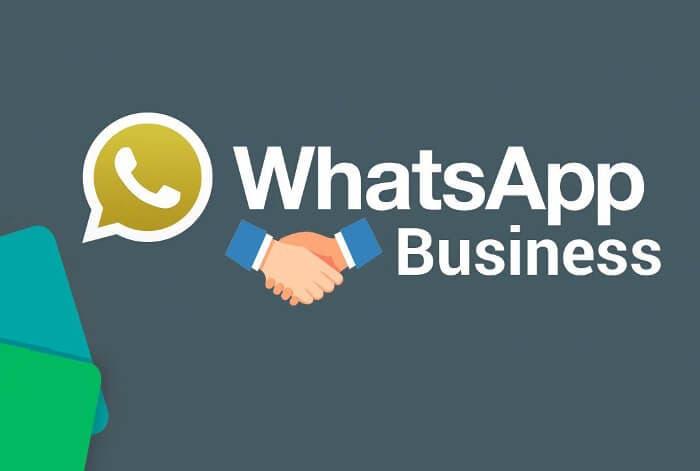 WhatsApp para negocios ya está disponible oficialmente en España