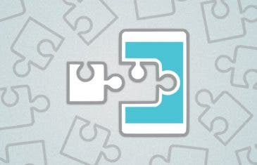 Xposed ya está disponible para todos los móviles con Android 8.0 Oreo