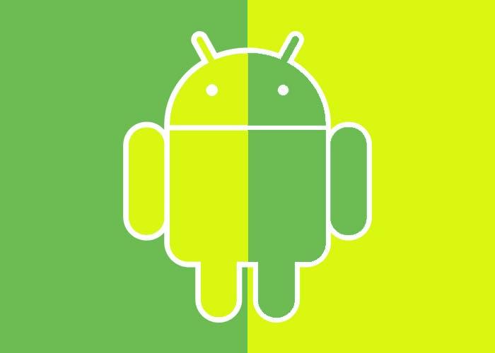 Cómo duplicar aplicaciones en Android sin necesidad de recurrir a aplicaciones de terceros
