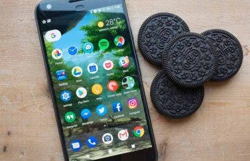 ¿Qué veremos en la próxima versión de Android?