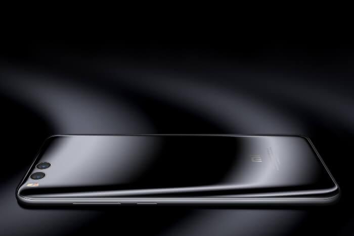 El Xiaomi Mi6 ya tiene Android 8.0 Oreo oficial en forma de beta