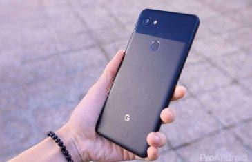 Ya es posible tener el modo de retrato del Pixel 2 en otros móviles con Android 8.0 Oreo