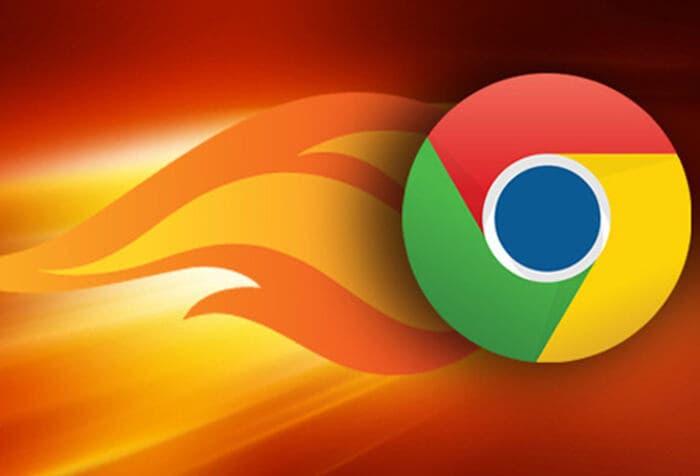 Google Chrome para Android será más rápido en su próxima actualización