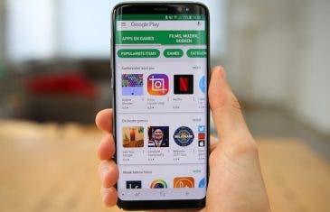 Cinco tipos de aplicaciones que no deberías instalar nunca en tu dispositivo con Android