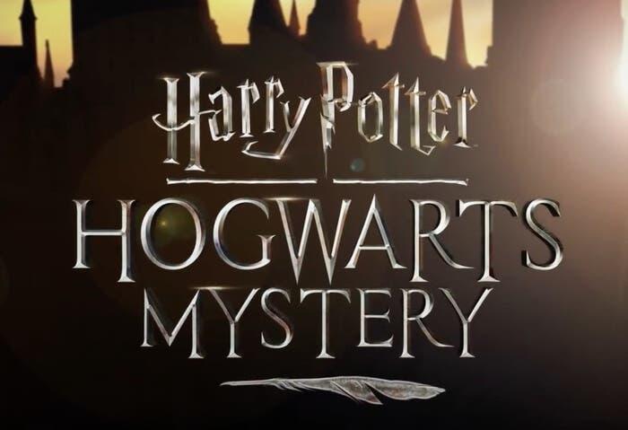 Ya puedes descargar el apk de Harry Potter Hogwarts Mystery en Android gratis