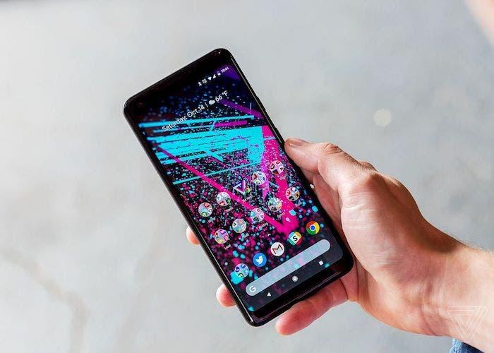 Cómo cambiar la resolución en Android Nougat sin necesidad de ser root