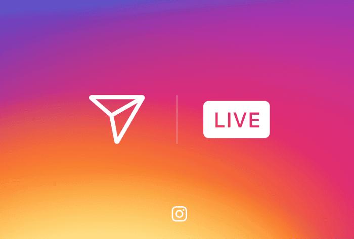 Instagram permitirá hacer videollamadas al más puro estilo WhatsApp