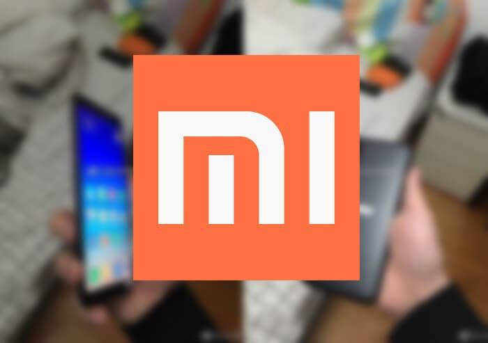 Más filtraciones del Xiaomi Mi 6X: nuevas imágenes y posible fecha de presentación