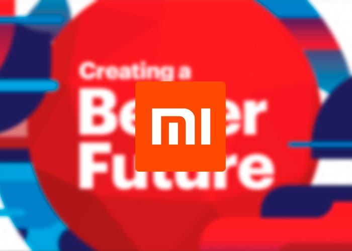 El Xiaomi Mi 7 podría ser presentado durante el MWC