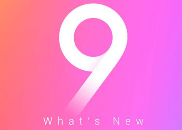 MIUI 9 ya se puede instalar en 40 teléfonos distintos de la marca