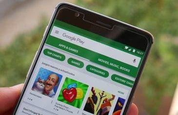 ¿Por qué no se presentan juegos de calidad para Android?