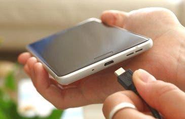 Cargar el móvil con un cargador no original, ¿qué ocurre? ¿es malo?
