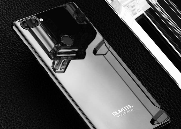 No te pierdas las mejores ofertas en smartphones y gadgets del comienzo del año