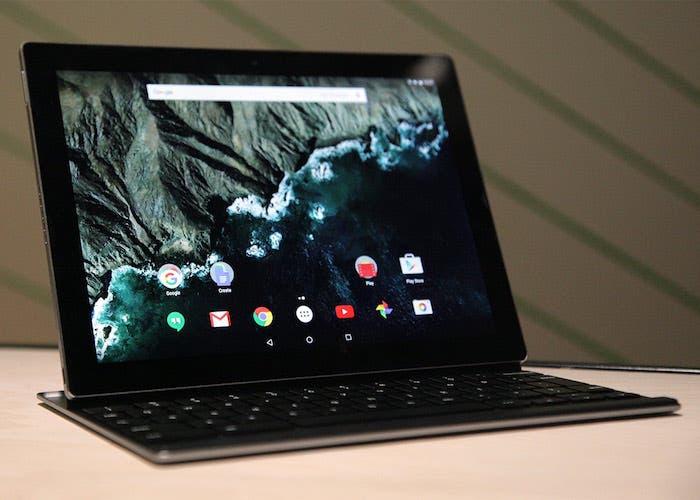 El porqué de que las tablets sean más baratas que los smartphones