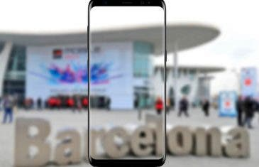 Ya sabemos cuando se presentará oficialmente el Samsung Galaxy S9