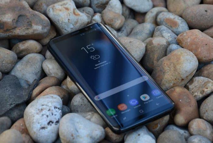 Cómo encontrar un móvil Android perdido en casa