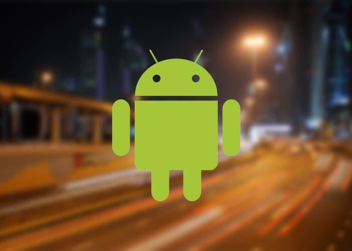 Cómo grabar un time lapse en Android fácilmente