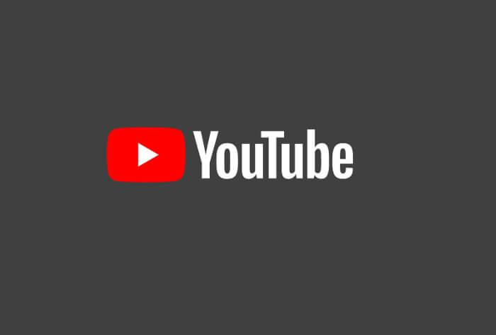 YouTube para Android ya incluye hashtags en los videos