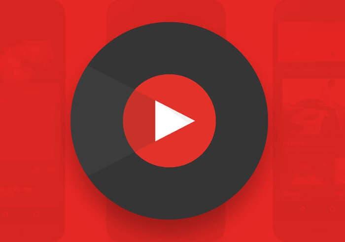 Cómo crear una lista de reproducción en YouTube para Android
