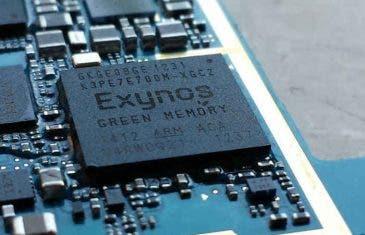 ¿Es mejor un procesador con más núcleos?