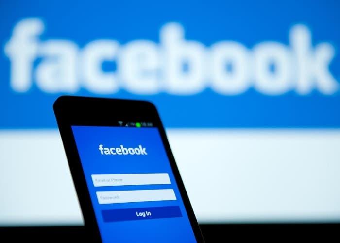 Cómo descargar toda la información que Facebook tiene almacenada sobre ti