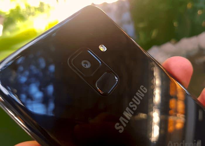 Cómo grabar videos en Slow Motion en cualquier smartphone