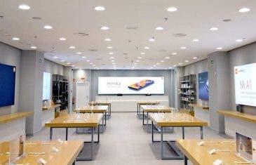 La nueva tienda de Xiaomi abrirá sus puertas en Barcelona muy pronto