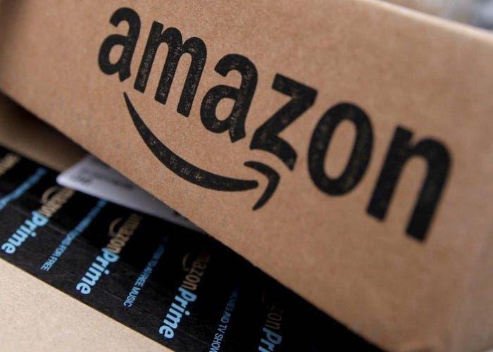 ¿Merecen la pena los smartphones reacondicionados de Amazon?