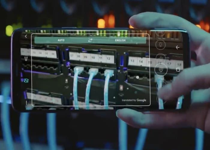 El primer video promocional del Samsung Galaxy S9 y S9+ se filtra a escasas horas de su presentación