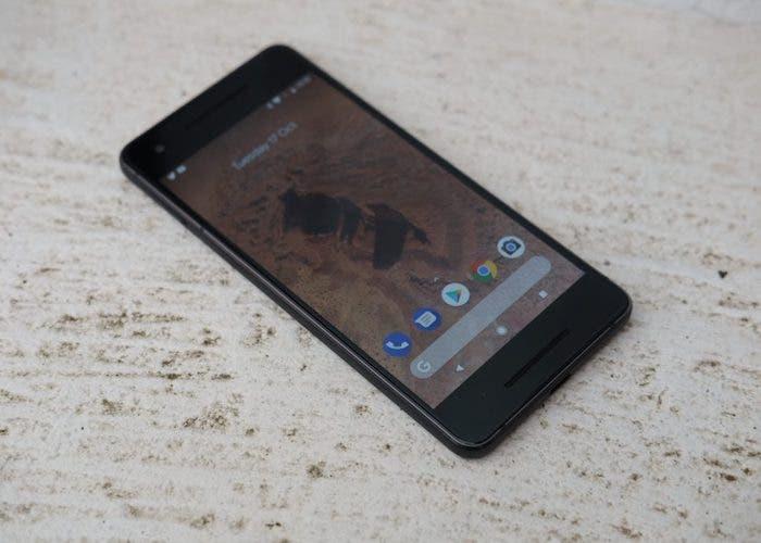Cómo borrar la caché del sistema y las aplicaciones en Android